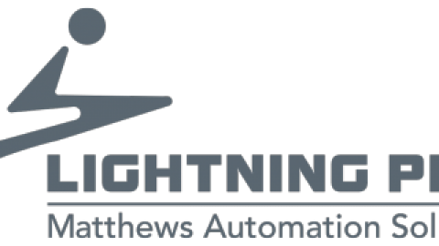 IPTI and Pick-MAX pick-to-light products are now part of Lightning Pick.