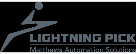 Lightning Pick_MAS_Spot - Tagline