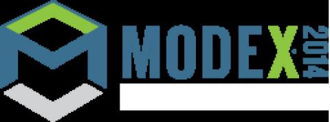 Lightning Pick to Exhibit at MODEX 2014.
