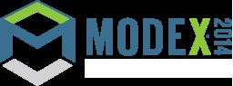 modex-logo