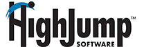 HighJump Software Logo