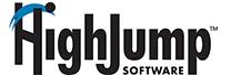 HighJump Software Logo