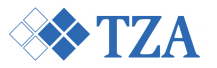 Tom Zosel Associates Logo