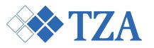 Tom Zosel Associates Logo