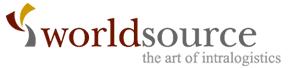 World-Source Logo