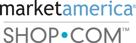 Market America and Shop.Com Logo