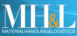 Material Handling and Logistics Magazine Logo