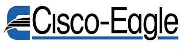Cisco-Eagle Logo