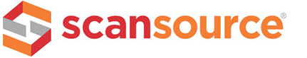 Scansource Partner Logo