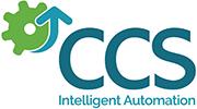Carter Control Systems Logo