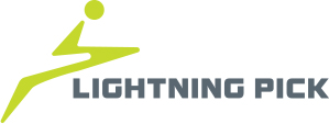 Lightning Pick Order Fulfillment Execution Software's New Look to Debut at MODEX 2016