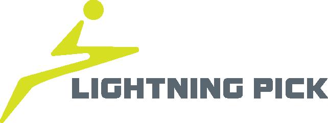 Lightning Pick