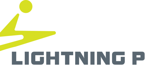 New Location for Matthews Automation Solutions' Lightning Pick Brand Offers Expanded Footprint to Support Emerging Order Fulfillment Technologies